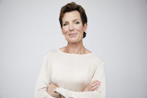 Annika R Malmberg