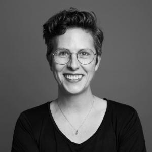 Anna-Karin Trydegård