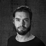 Daniel Enervald